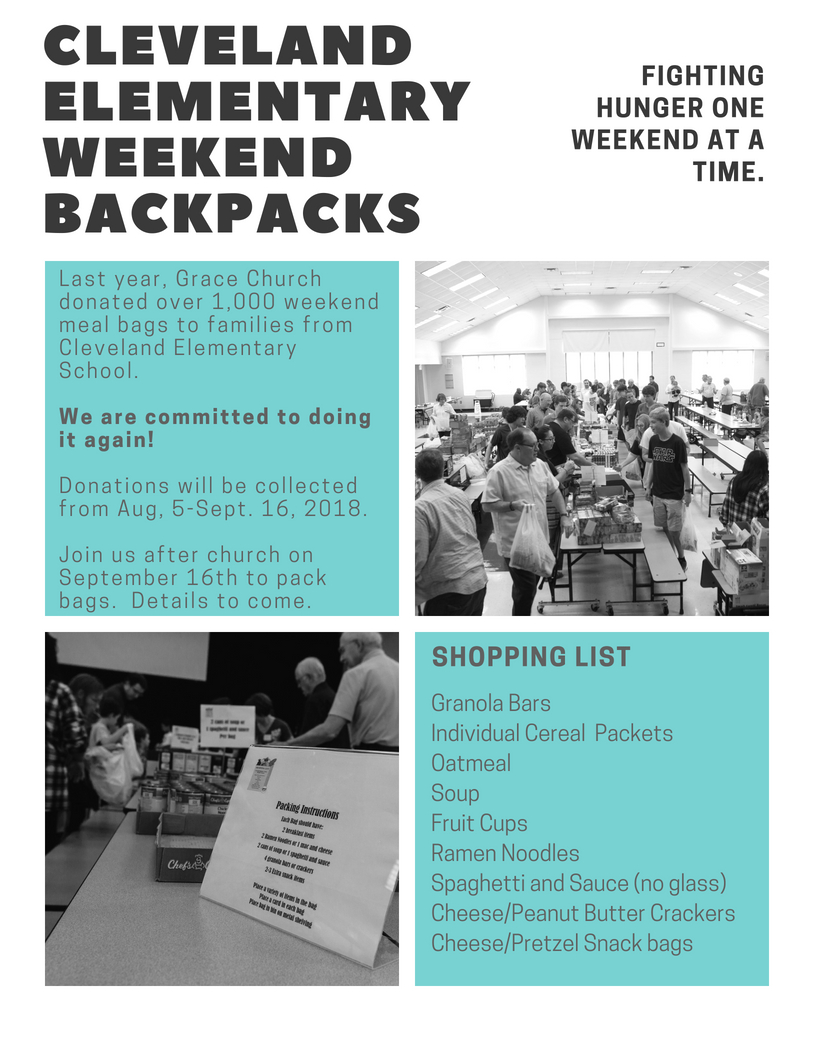 CES Food Drive FLyer.jpg
