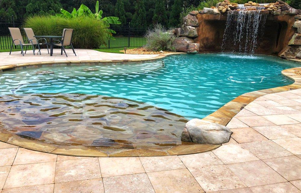 Hudson Pool 2.jpg