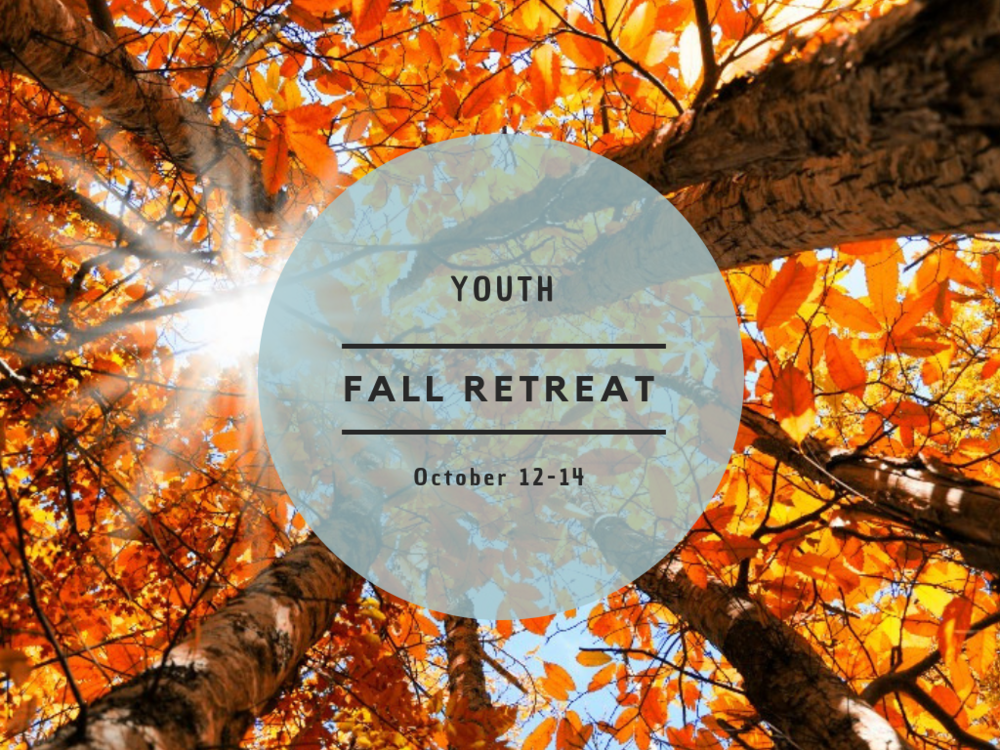 youth fall retreat.png