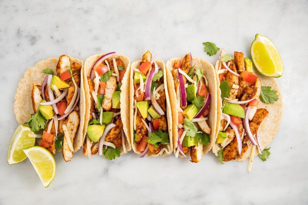 taco monday groups.jpg