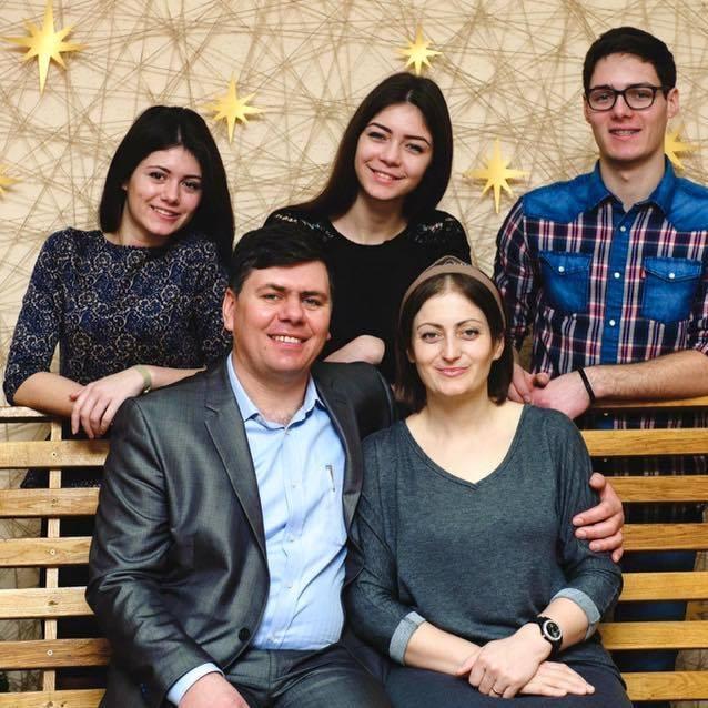Antoci Family.jpg