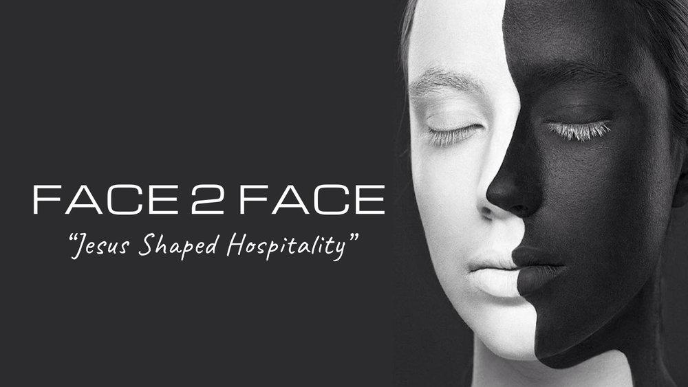 FACE 2 FACE.jpg