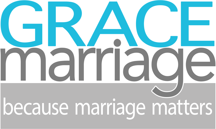 Grace Marriage Logo...because marriage matters LOWER TAG WEBSITE 750x450.png