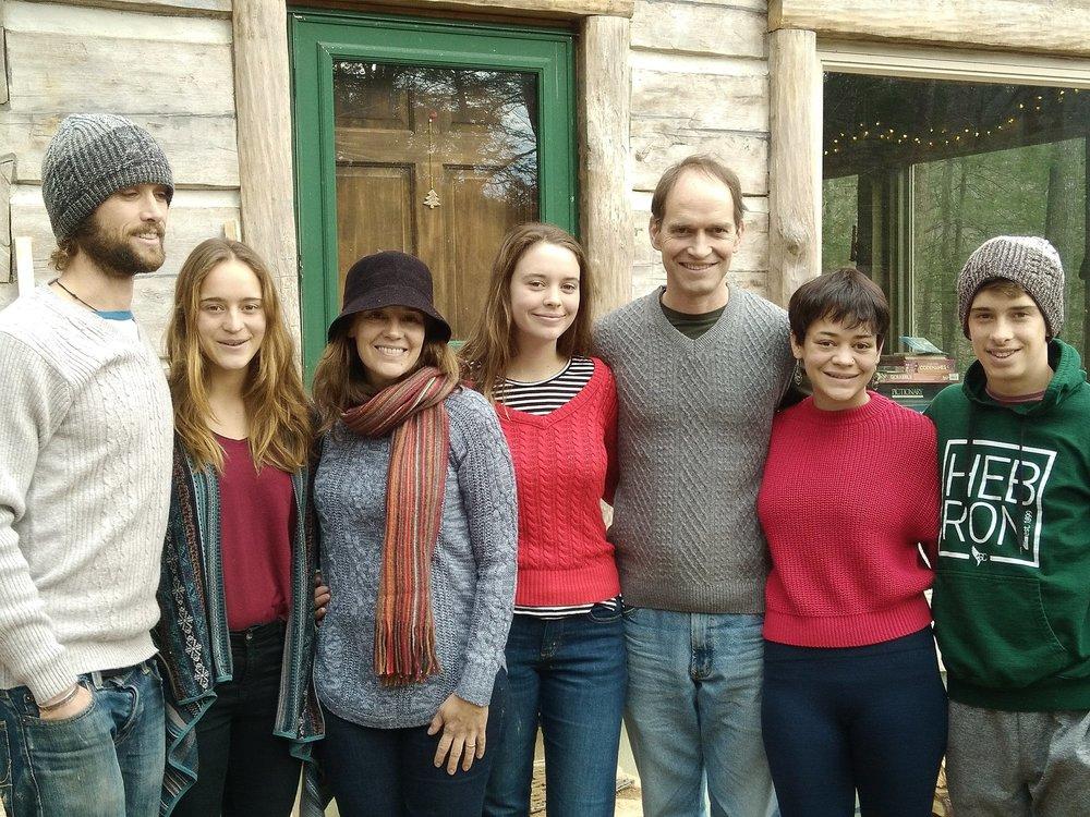 Malstead Family+photo+2018.jpg