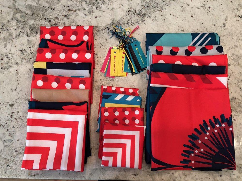 nuno-gift-wrap-gift-set-sarah-de-long-2.jpeg