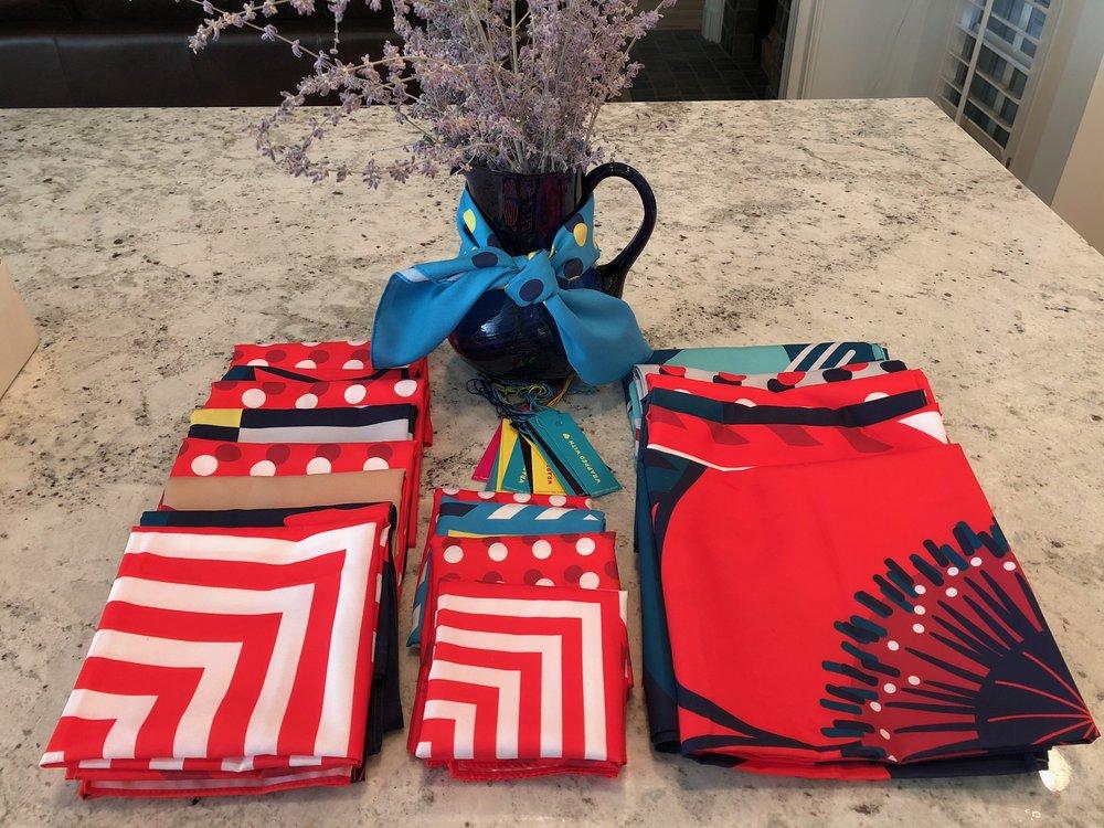 nuno-gift-wrap-gift-set-sarah-de-long-1.jpeg