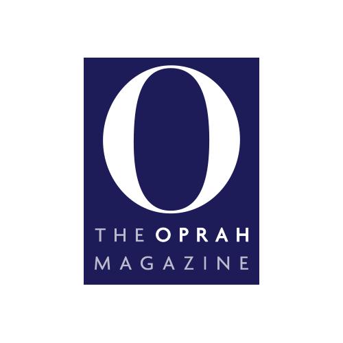o-magazine-logo-navy.png