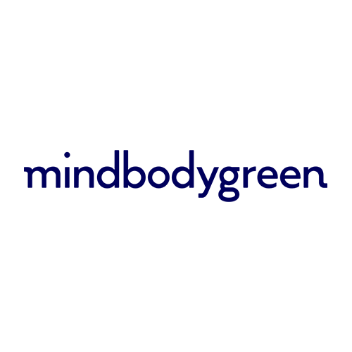 mind-body-green-logo-navy.png