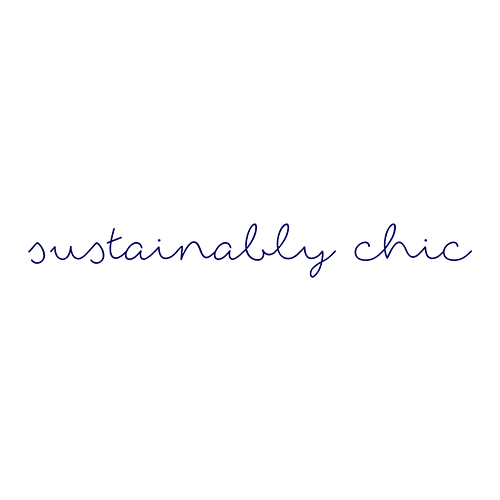 sustainably-chic-logo-navy.png