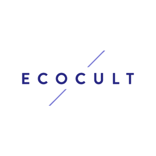 eco-cult-logo-navy.png