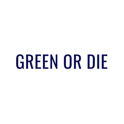 green-or-die-logo-navy.png