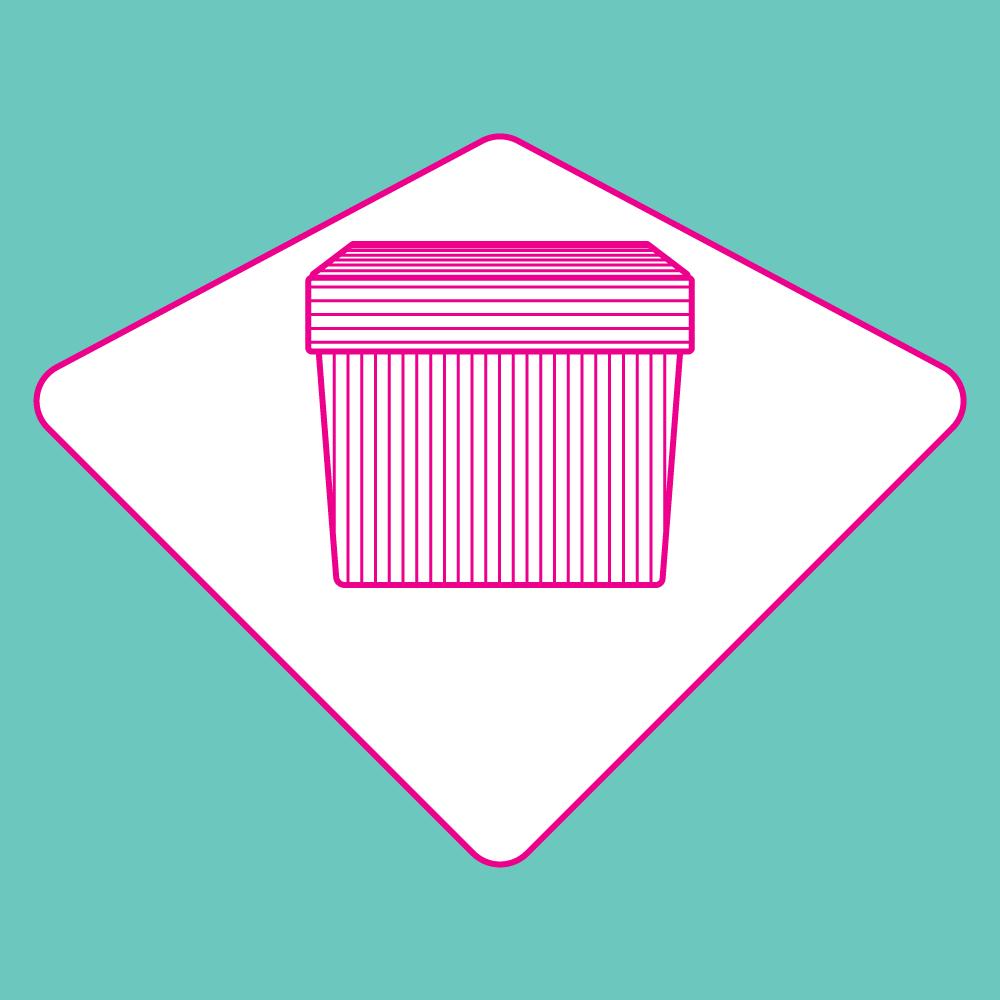 BoxWrap1.png