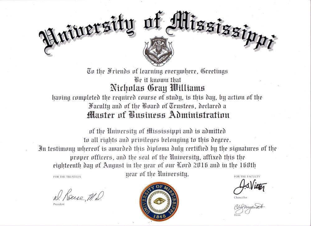 MBA Diploma whole.jpg