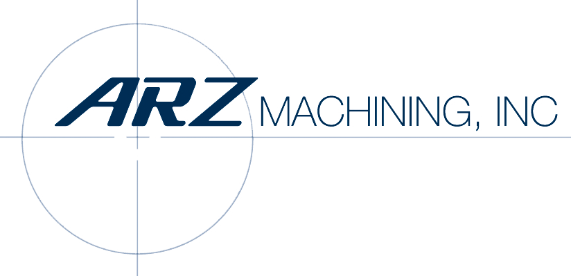 ARZ Machining Inc.