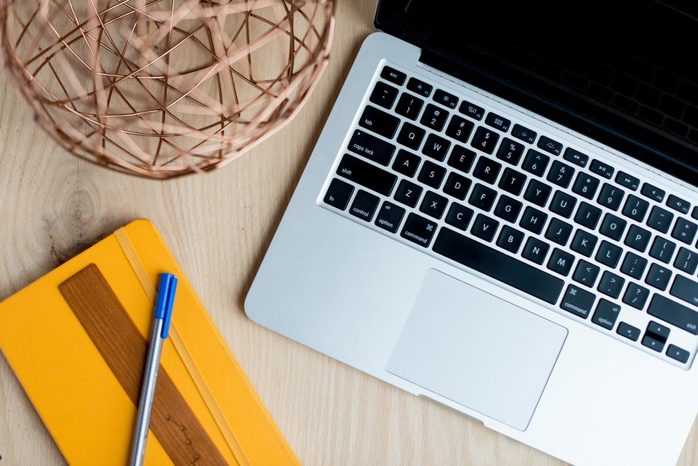 blogging for beginners a quick guide