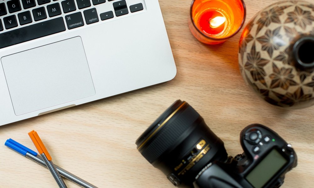 krystal anita studios brand photography services