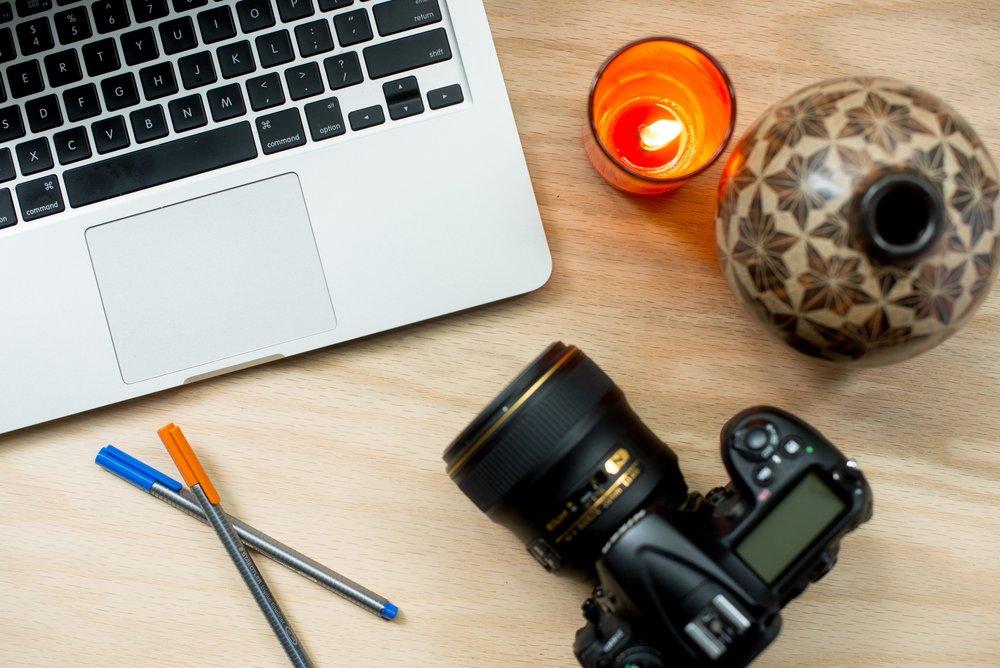 krystal anita studios brand photography
