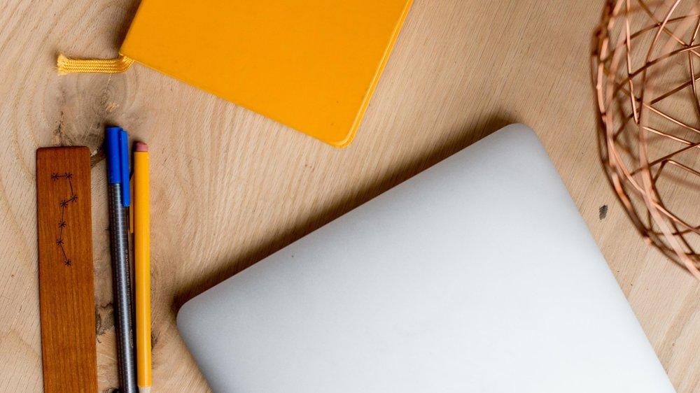 krystal anita studios web design services