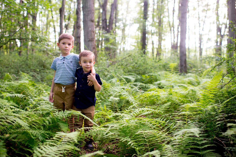 ny family photographer bashakill wildlife area ny