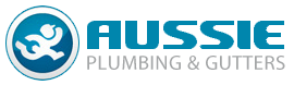 Aussie Plumbing & Gutters Services in Melbourne