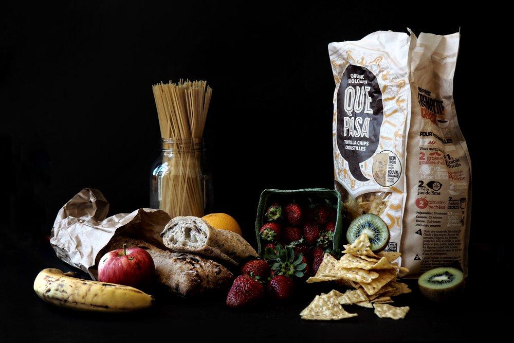 bread-fruit-pasta-carbs