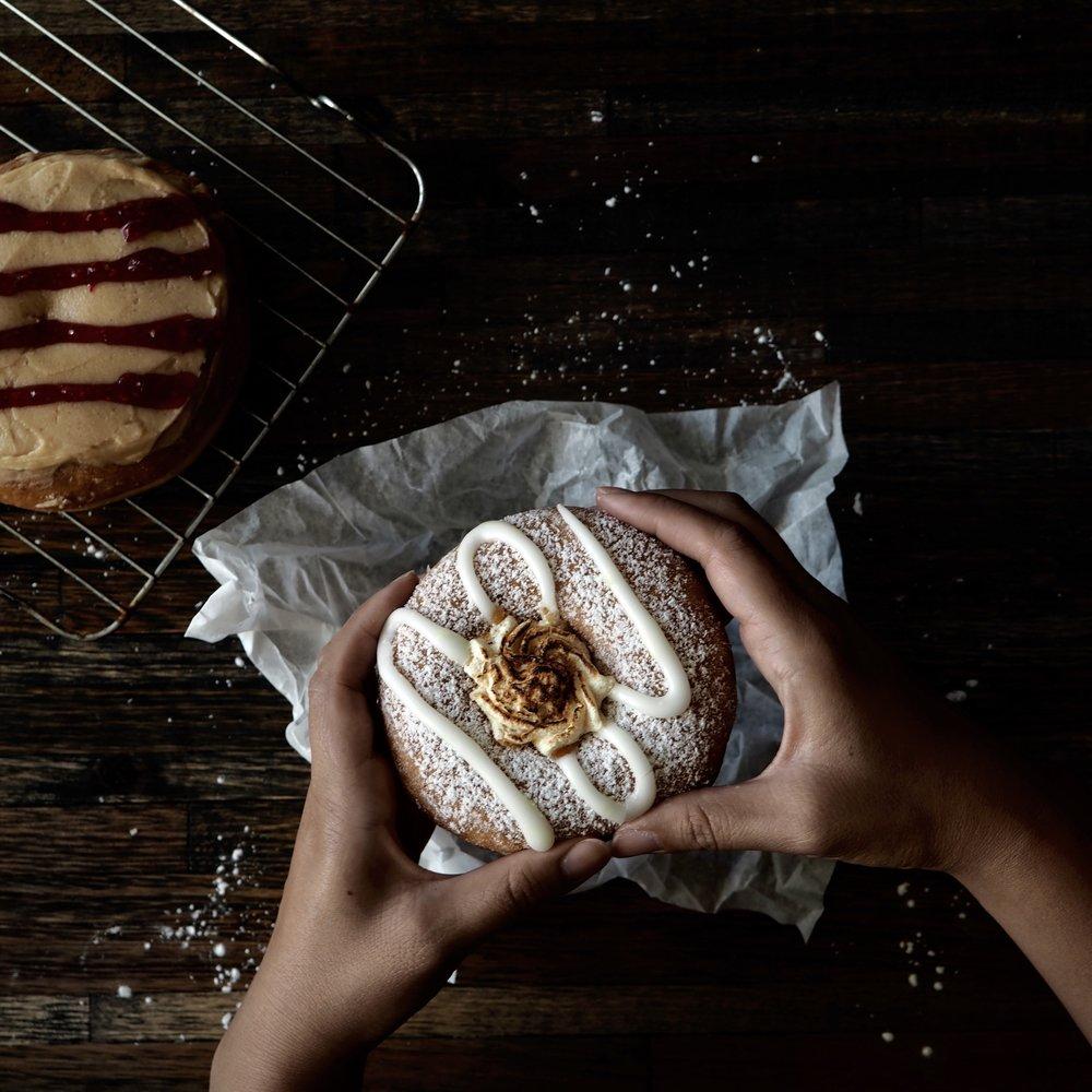 toronto-von-donut