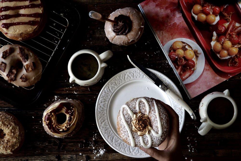 toronto-donut