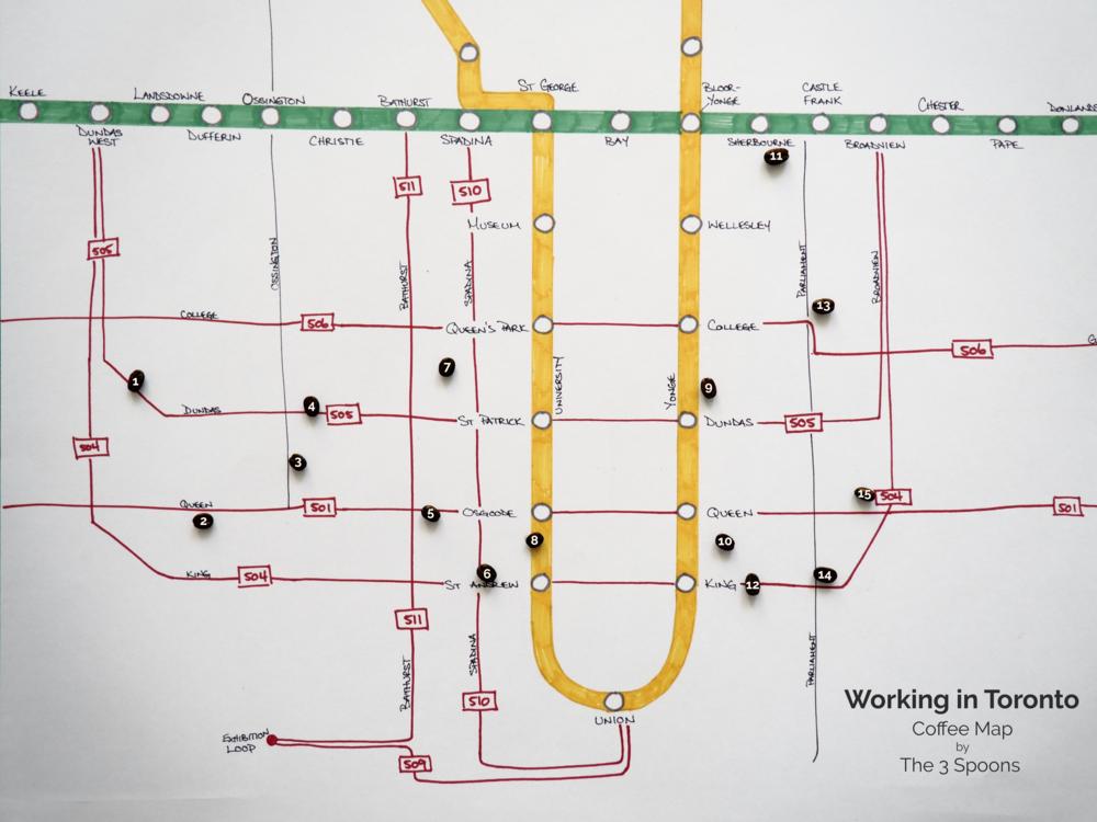 Toronto_Top_Coffee_Map