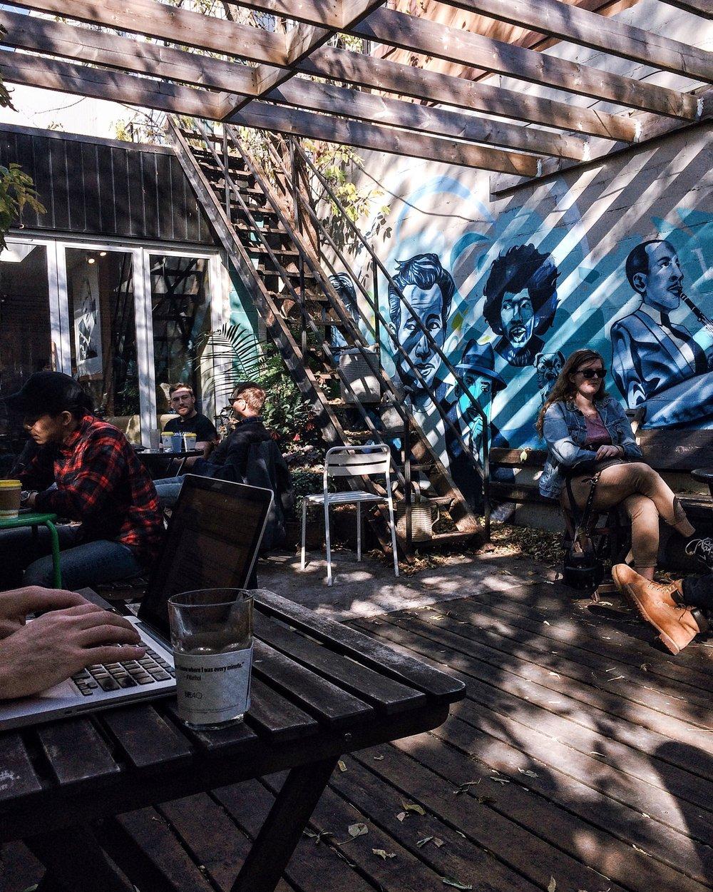 Jimmys_Coffee.jpg