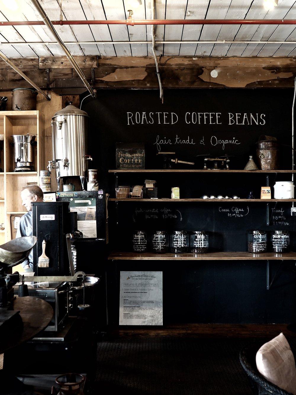 Merchants_of_Green_Coffee.jpg