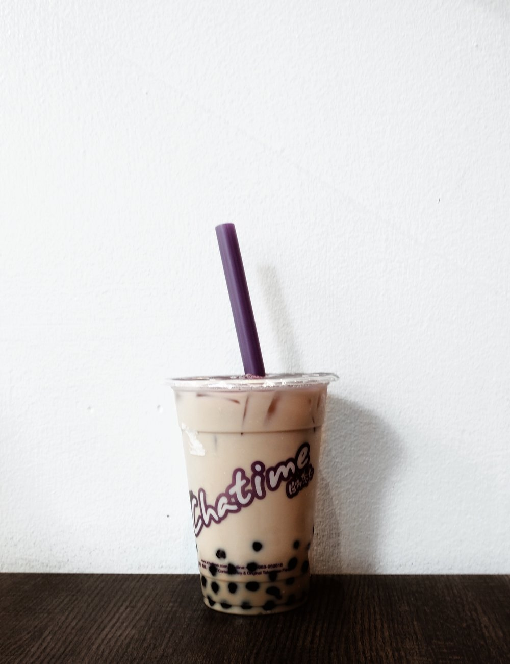 chatime-bubble-tea-toronto