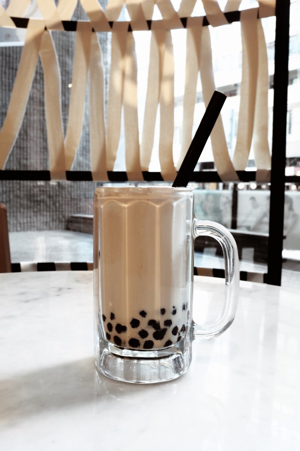 jule-bubble-tea-toronto