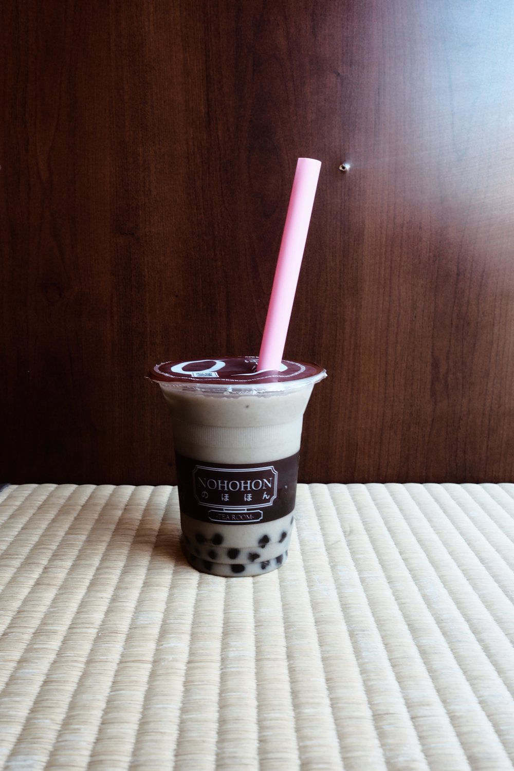 nohohon-bubble-tea-toronto