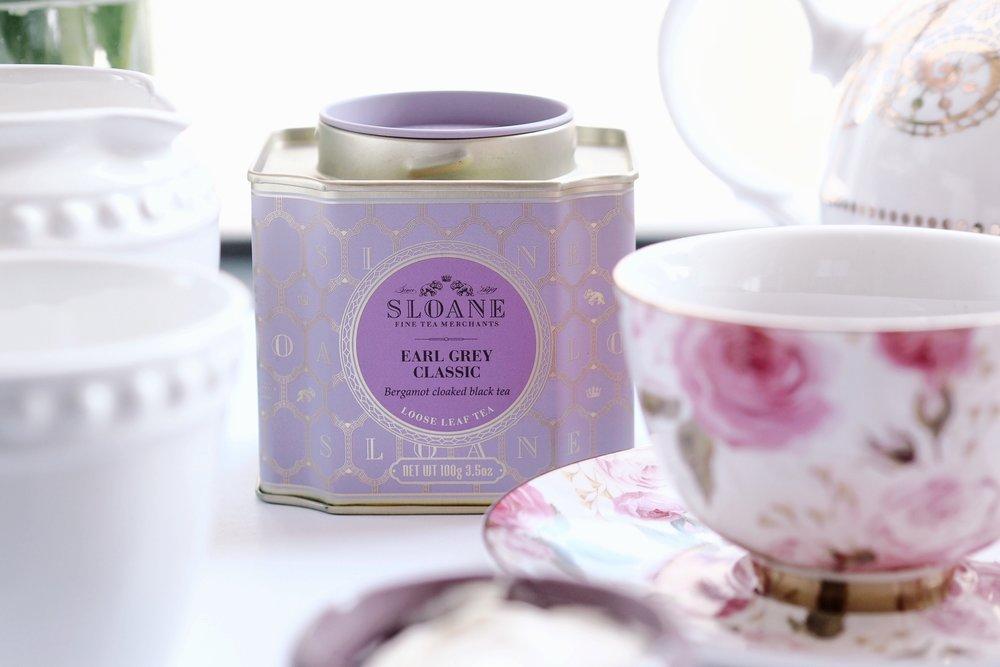 sloane-earl-grey-tea