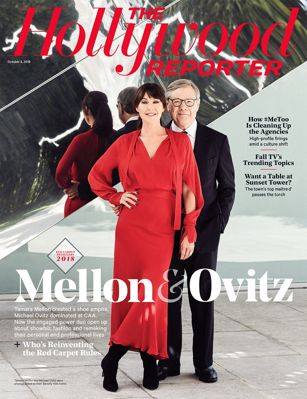 2018-10-03_MAN_HOLLYWOODREPORTER_01.jpg