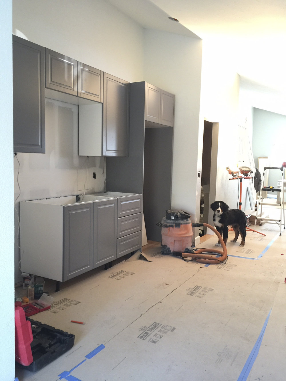 KitchenRemodel-28.jpg