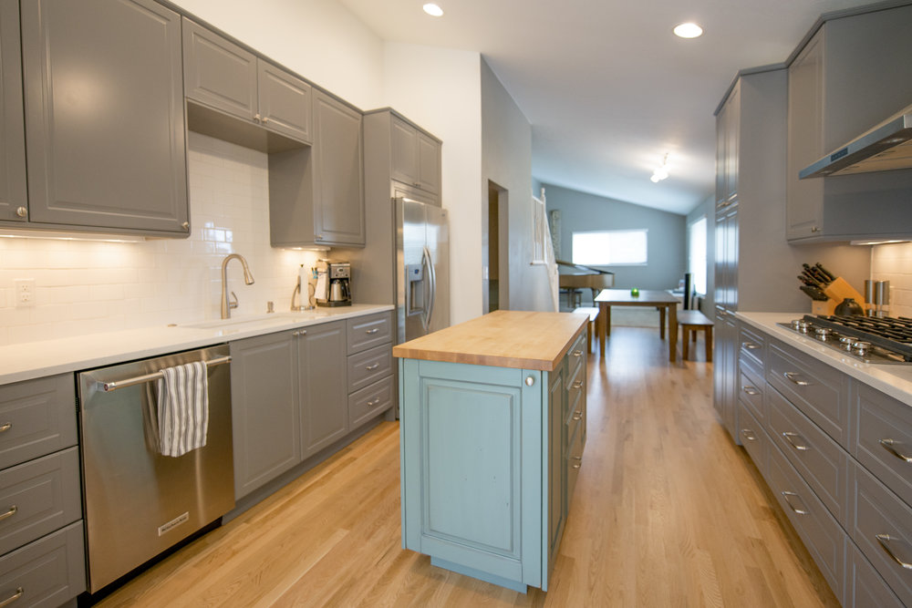 KitchenRemodel-39.jpg