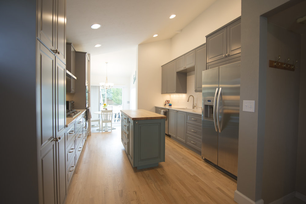 KitchenRemodel-37.jpg