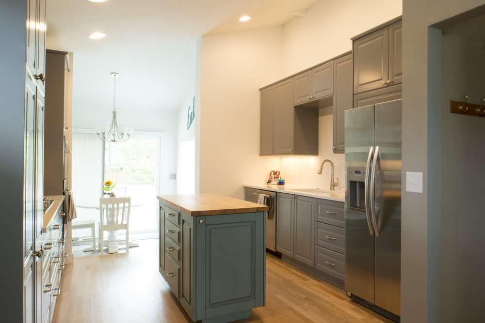KitchenRemodel-30.jpg