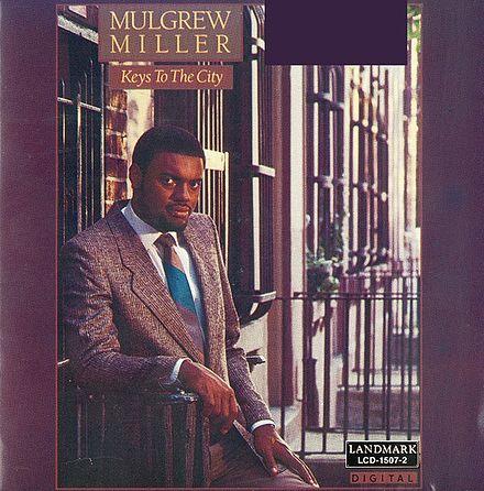 Mulgrew_Miller_-_Keys_To_The_City.jpg