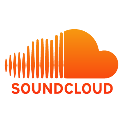 soundcloud-logo-vector.png