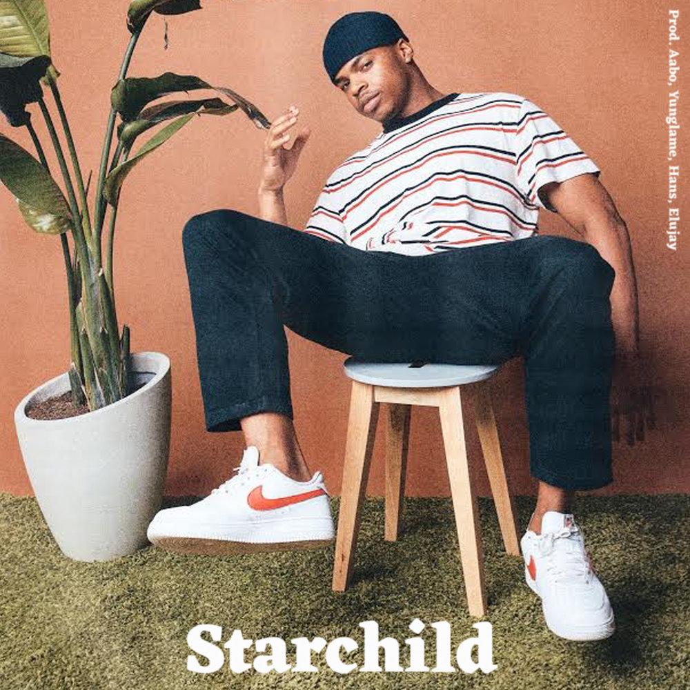 starchild-1.jpg