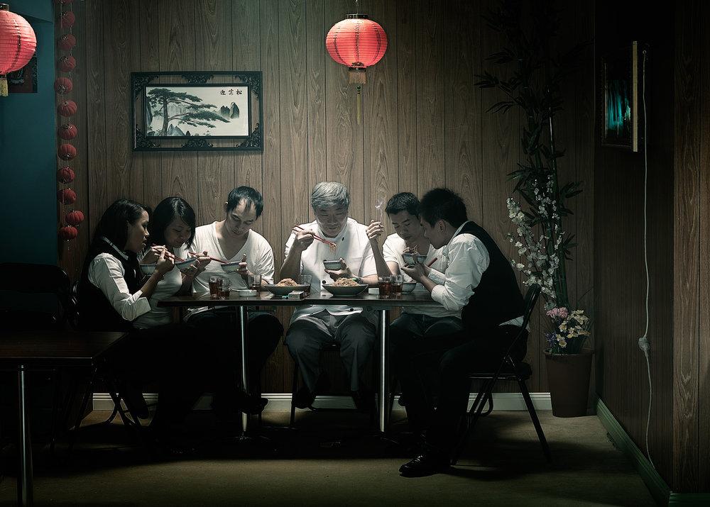 Chinese Restaurant Series_Staff Dinner(2000px).jpg