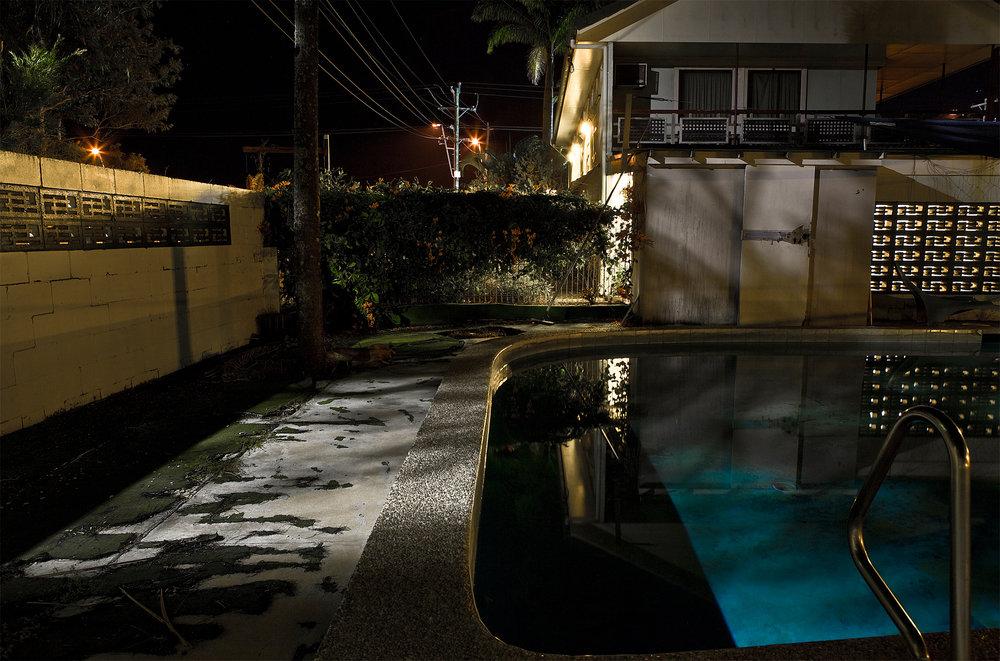 Poolside - Mackay, Australia copy.jpg