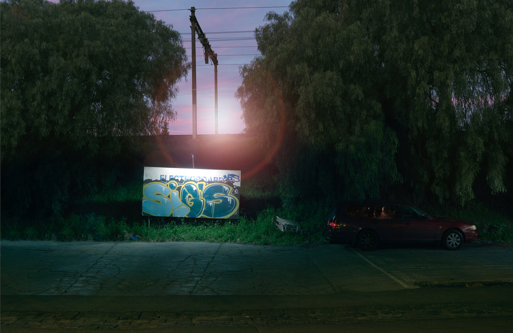 Vienta 1997.jpg