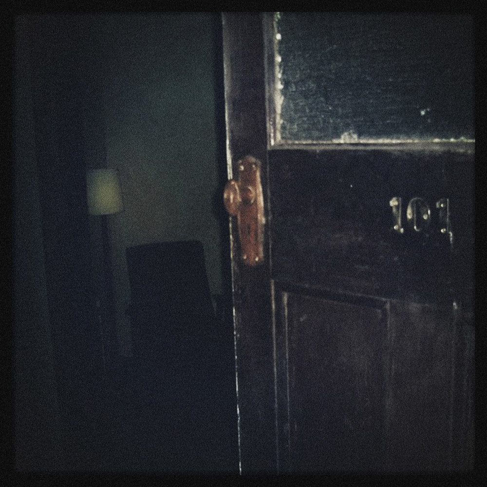 Pingyao_Room101_Door.jpg