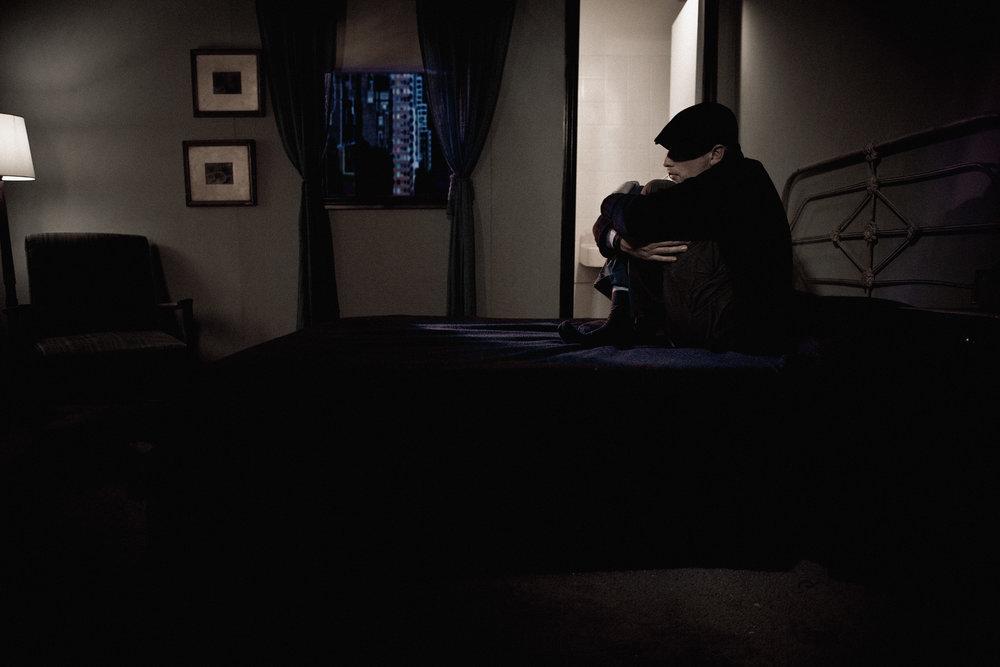 Pingyao_Room101_Jared sitting_2437.jpg