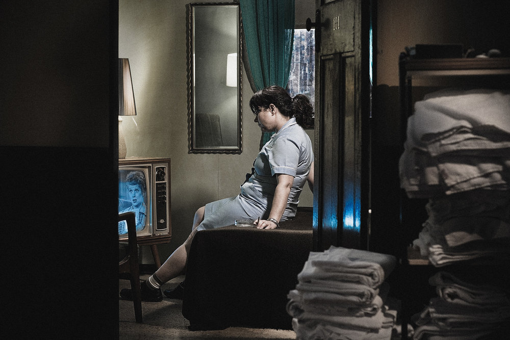 Pingyao_Room101_The Maid.jpg
