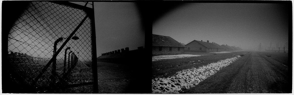 Auschwitz_revisited0007.jpg