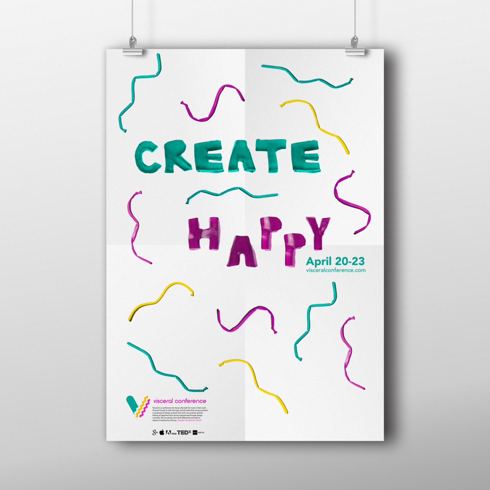Create Happy Mockup.png